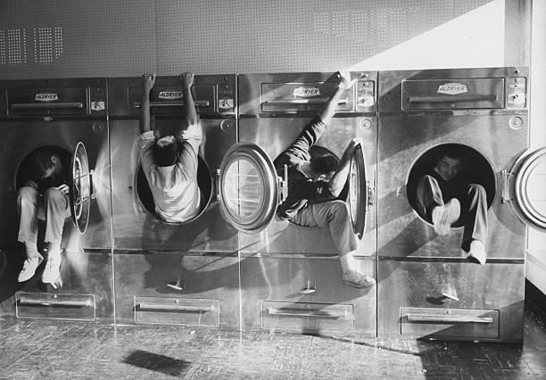 laundry renovation companies melbourne